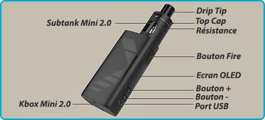 details-subox-mini-v2-kanger